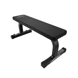 Flat Bench/ Panca piana