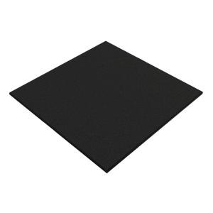 Pavimento gommato 2cm (1Mq)