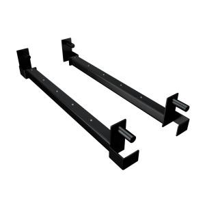 Safety Bars - Power Rack PRO